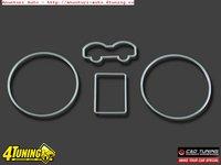 INELE BORD PENTRU VW POLO/GOLF IV/ BORA/ PASSAT 3B/CORADO /T4