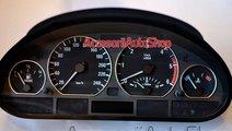 Inele Ceasuri Bord BMW E36 E46 E39 X5 E53 E38 - 79...