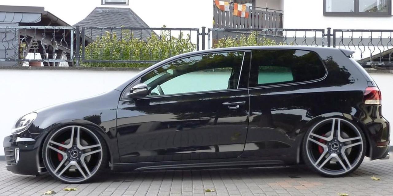 Inele centrare / ghidaj VW Audi Skoda Seat Mercedes jante 5x112 de la 66,6 la 57,1