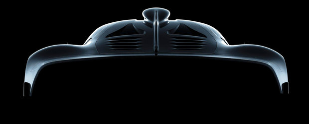 Informatia a fost confirmata oficial. Nemtii vor lansa luna viitoare o masina de 1.6 litri si 1000 CP
