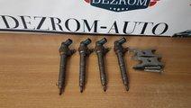 Injectoare 03l130277j 0445110369 vw tiguan 2.0 tdi...
