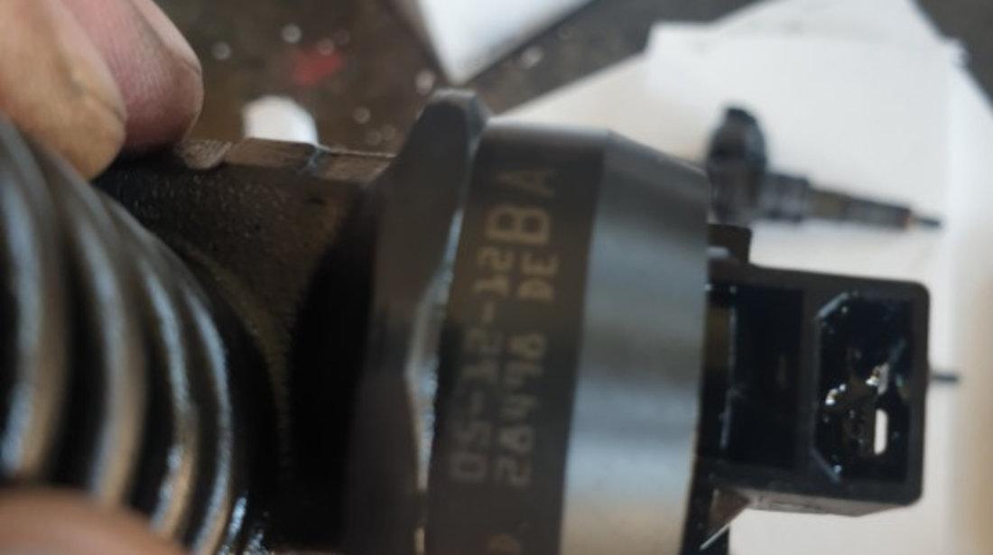 Injectoare 1.9 tdi BKC BXE cod 038130073AG BA