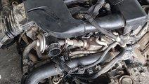 Injectoare 2.0 cdti Rover 75 diesel 2001 tip Bmw....