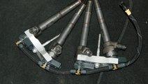 Injectoare 2.0 TSI Vw Jetta, model 2011