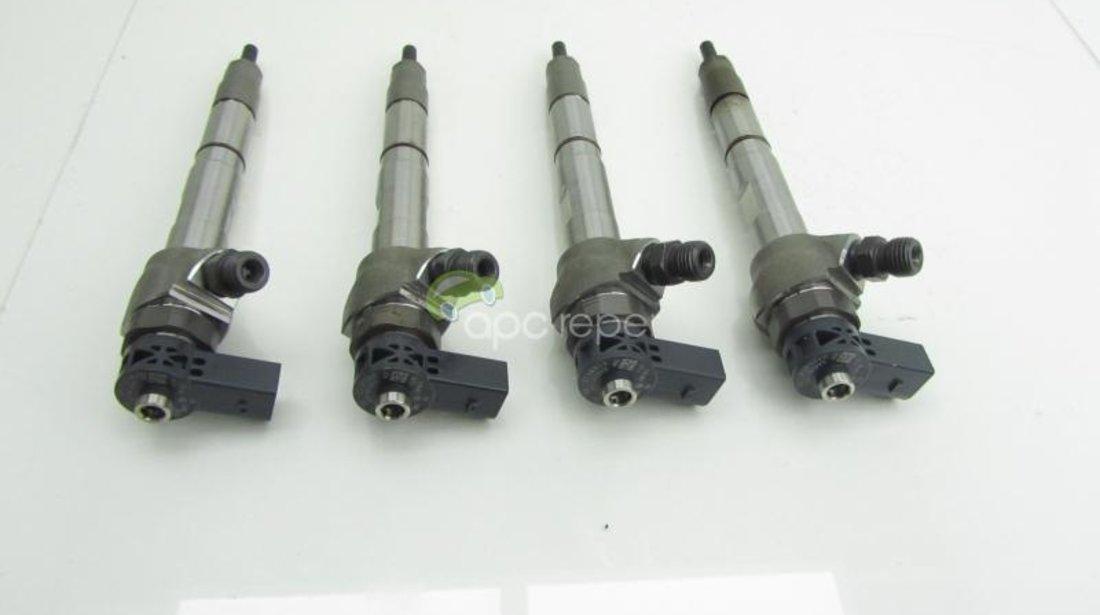 Injectoare 2,0TDI cod 04L130277K Audi A3 8V, Seat Leon 5F