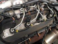 Injectoare 4.2 tdi AUDI Q7 A8 VW Touareg