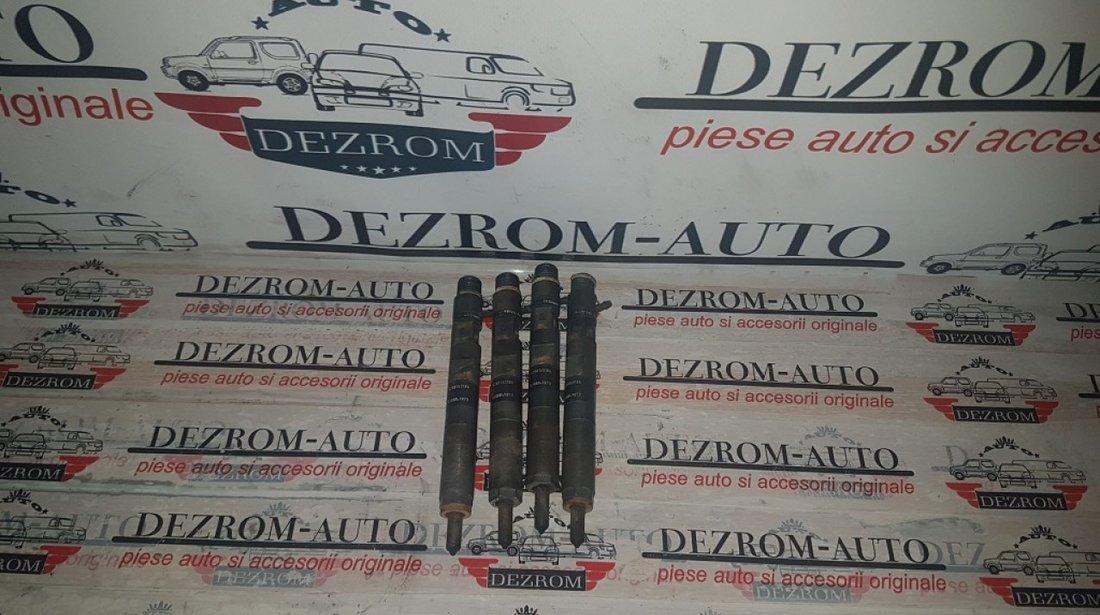 Injectoare 8200365186 8200049873 EJBR01801A renault megane 2 1.5 dci euro 3