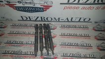 Injectoare 8200365186 8200049873 EJBR01801A renaul...