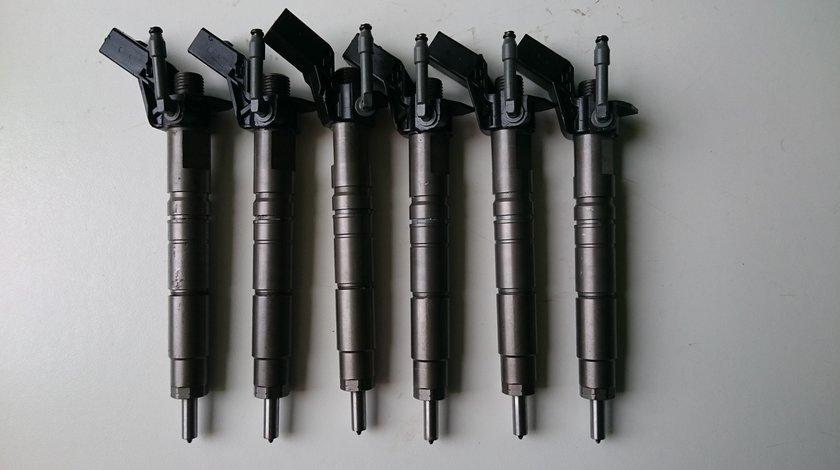 Injectoare A6510702987 Mercedes Piezo A.C.E.M.G.R.Klass Sprinter Cod Bosch 0445117035