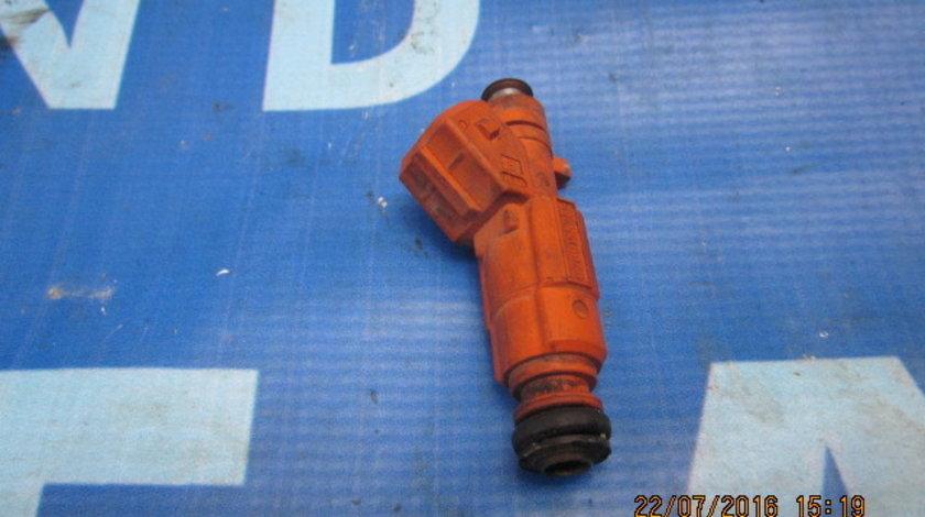Injectoare Alfa Romeo 156: 2800155769