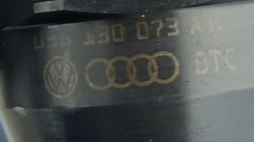 Injectoare Audi 1.9 TDI 038130073AR