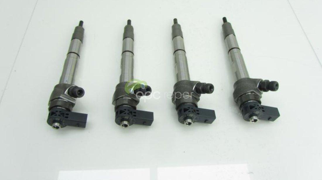 Injectoare Audi 2,0Tdi cod 04L130277AC A3 8V, A4 8k, A6 4G, Q3, Q5