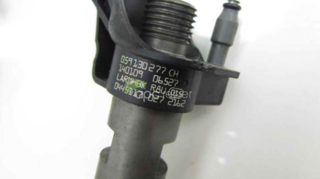 Injectoare Audi A4, A5, A6 4G, A7 A8 4H 3,0Tdi originale cod 059130277CH