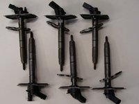 Injectoare Audi A4 B7 2 7 Tdi Si 3 0 Tdi Cod 059130277ab