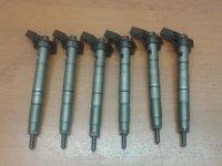 Injectoare Audi A6 4F 3.0TDI  An 2005-2008 BMK OE:059130277BD/ 059130277Q/ 059130277AB