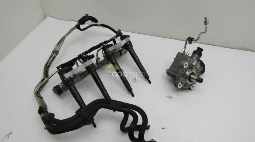 Injectoare Audi A6 4G 2.0 TDI an 2011 cod 03L130277J