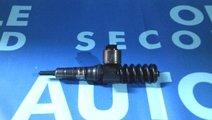 Injectoare Audi A6 C6 2.0tdi;  03G130073G CK