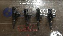 Injectoare Audi, Seat, Skoda motor 2.0 03G 130 073...