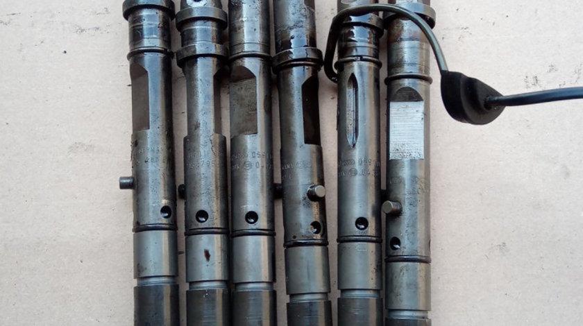 Injectoare Audi Volkswagen 2.5 TDI 059 130 201 F