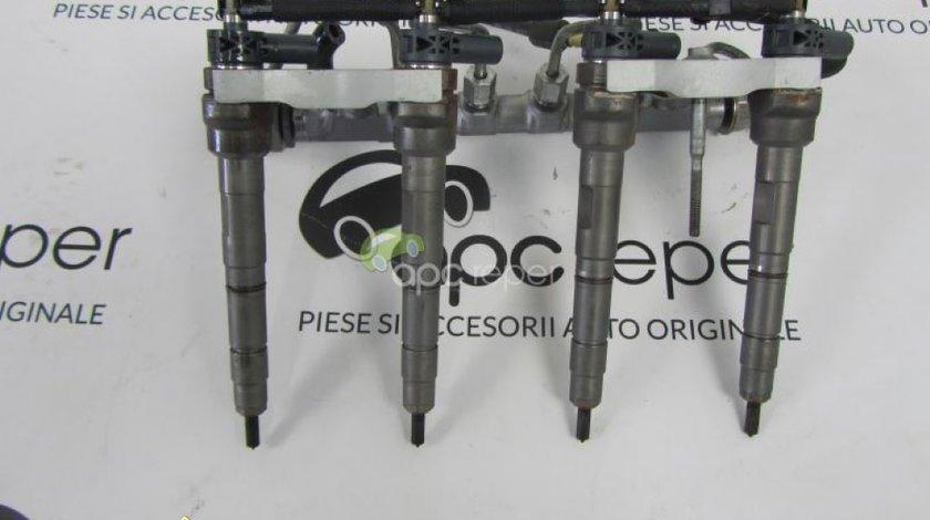 Injectoare Audi VW 2 0Tdi 177cp 143Cp cod 03L130277J