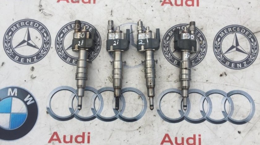 Injectoare benzina BMW E90 2.0i a2c9521220280