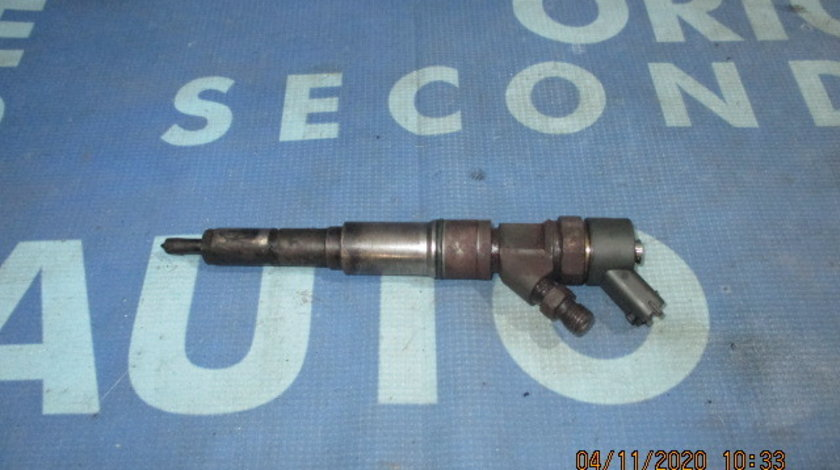 Injectoare BMW E39 525d 2.5d M57;  7785985