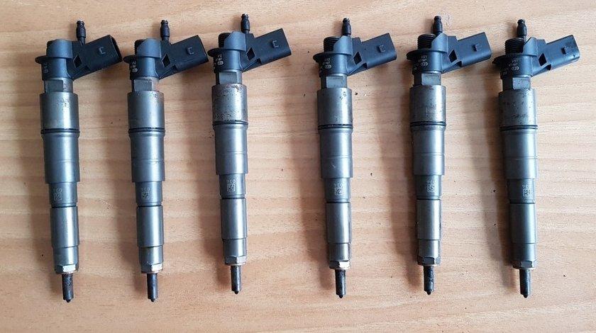 injectoare bmw e60 lci 530d 530xd 535d e63/e64 lci 635d cod 13537796042