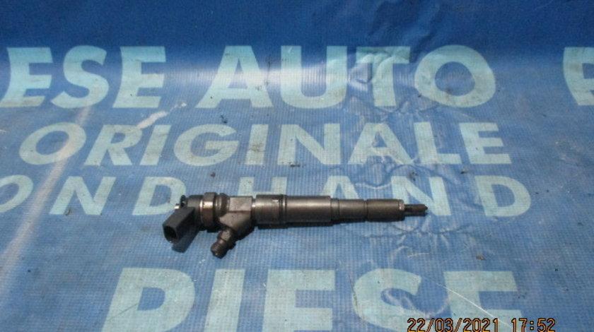 Injectoare BMW E87; 7794435
