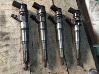 Injectoare BMW X5 E53 3.0D 2004 2005 2006