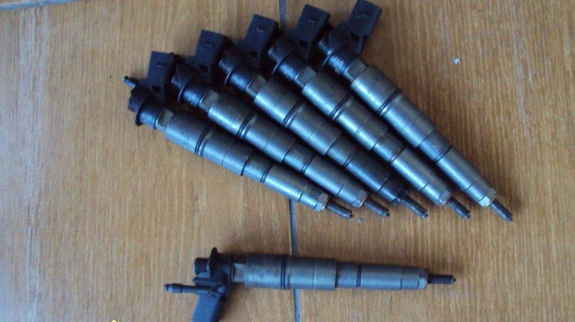 Injectoare bmw x5 e70 3 0D 044511507