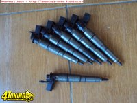 Injectoare bmw x6 e71 3 0D 044511507