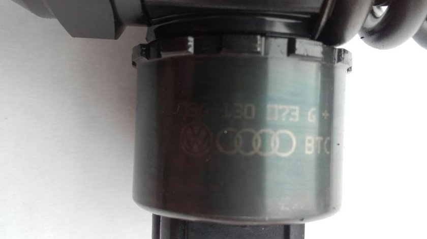 Injectoare Bosch 03G130073G Audi A6