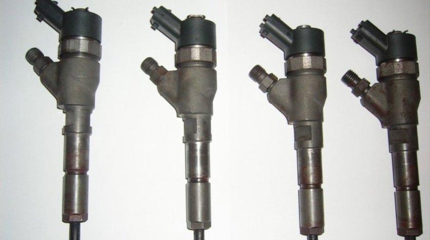 Injectoare Bosch Cod 9637536080 0445110044 Peugeot Citroen 2 0 Hdi