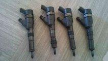 Injectoare Bosch Cod 9641742880 0445110076 Fiat Sc...