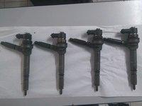 injectoare bosch opel astra g 1.7 cdti 59 kw 80 cp