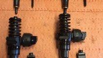 Injectoare cod 038130073al audi a3 8l 1.9 tdi asz ...