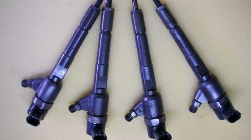 Injectoare Cod 0445110083 Opel Agila 1 3 Cdti Z13dt