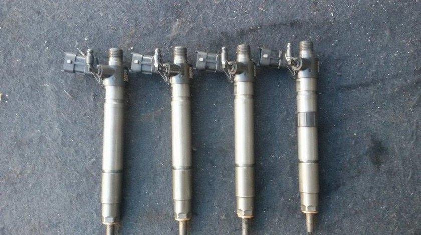 Injectoare cod 9687454480 range rover evoque 2.2d 224dt 150 cai