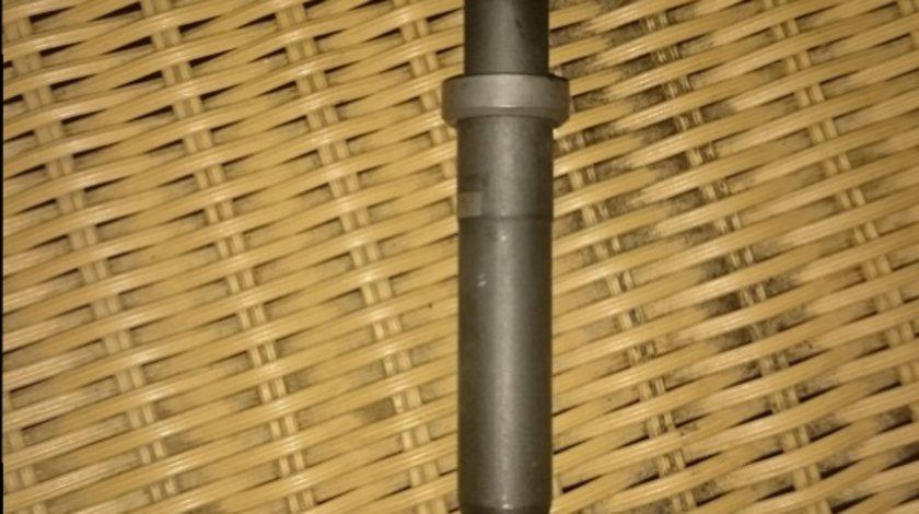 Injectoare Delphi A6510700487 Mercedes