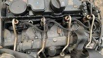Injectoare Delphi Mercedes E Class W211 2.2 CDI Eu...