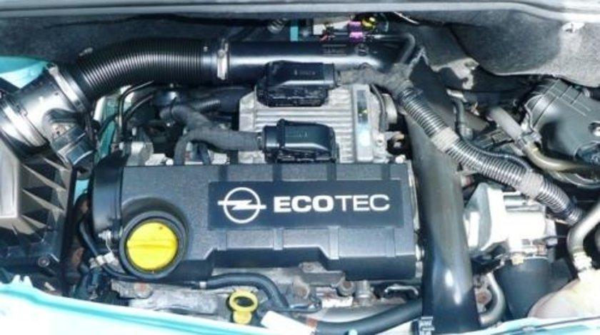 Injectoare DENSO Opel Astra H, Meriva 1.7 cdti cod motor z17dth