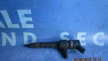 Injectoare Fiat Bravo 1.9d; 044511027B