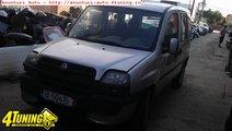 Injectoare Fiat Doblo an 2005 motor diesel 1 3 d m...