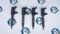 Injectoare Fiat Stilo 1.9 JTD