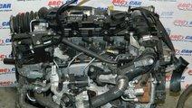 Injectoare Ford C-Max 1 2004-2010 1.6 TDCI Cod: 98...