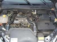 Injectoare ford focus 1.8 tdci
