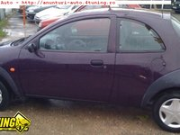 Injectoare ford ka 1 3 benzina 1997