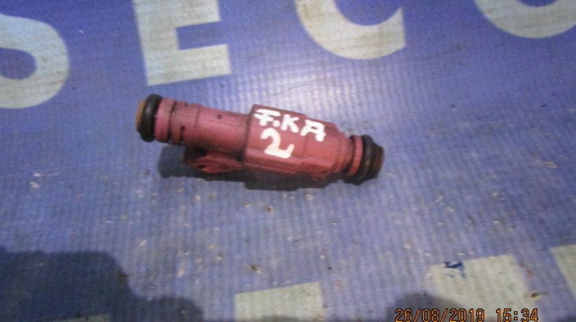 Injectoare Ford Ka 1.3i;  0280155786