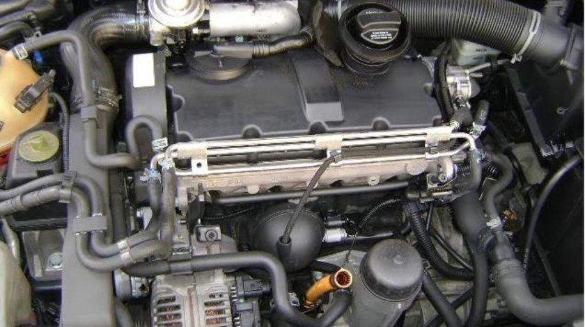 Injectoare Golf 4, Sharan Bora 1.9TDI ASZ 131Cp 2002