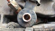 Injectoare Honda CR-V 2.2 Diesel 2006 103 KW 04451...